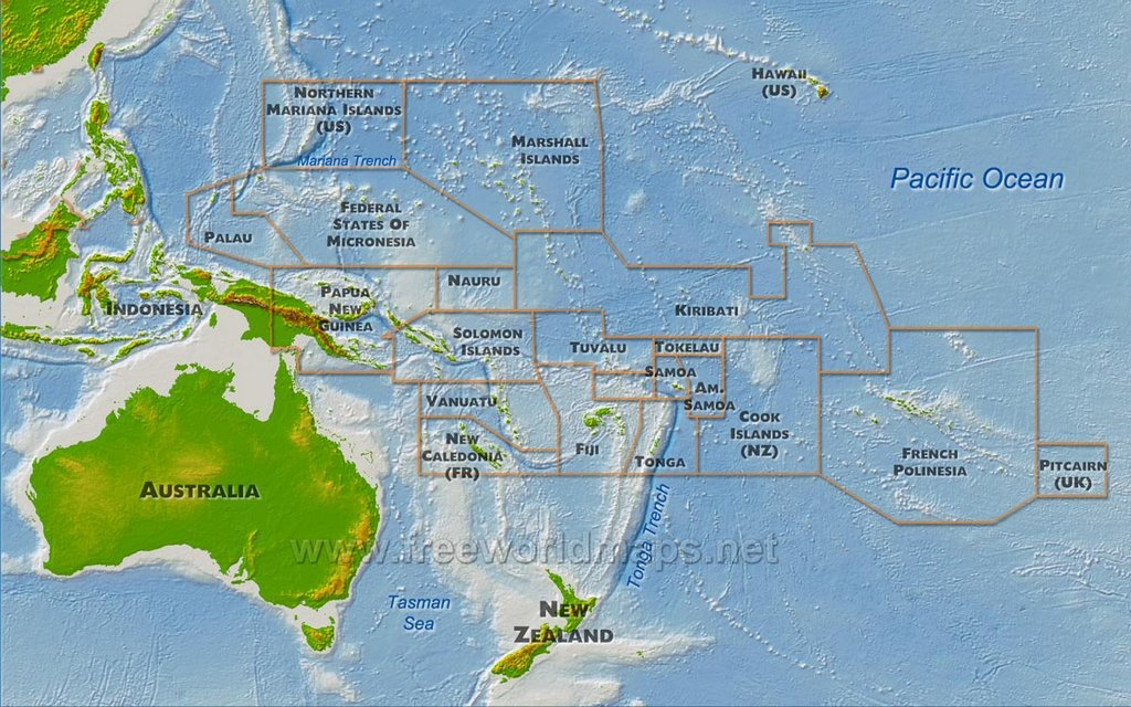 samoa on the map with Oceanie on 1384841127 in addition Petra Jordan 2 also History And Culture additionally Fiji Samoa Tonga additionally .